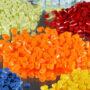 5 Advantages of Plastic 3D Printing